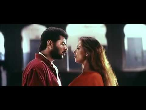 90's Tamil Song