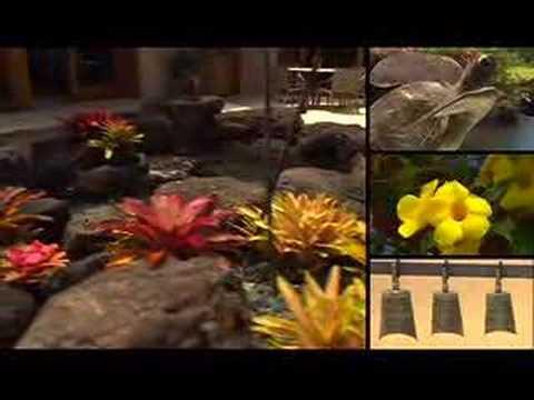 The Big Island of Hawaii, Hualalai Resort - Luxury Residence