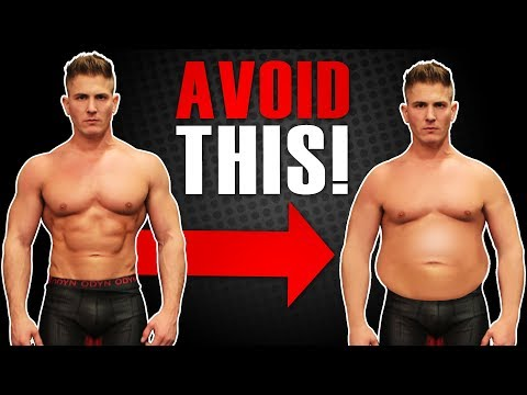 Newcomer 15 – Get Ripped attending college Complete Diet and Training Guide
