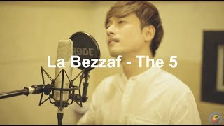 vuclip The5 - La Bezzaf (Cover by Sehun King) / لا بزاف / 아랍 노래 커버 영상