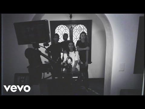 Lennon Stella - Breakaway // Behind The Scenes