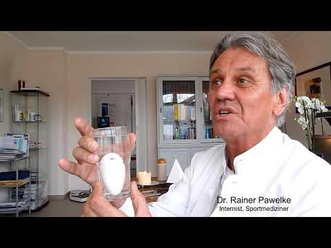 ZARO Biotec, eClypsi aus medizinischer Sicht
