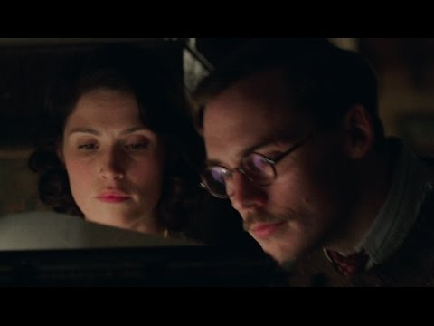 EXCLUSIVE CLIP: Their Finest with Sam Claflin and Gemma Arterton streaming vf