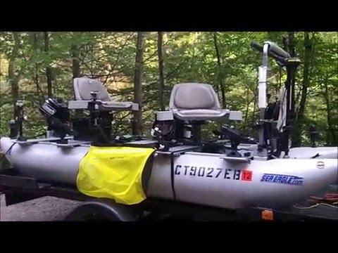 sea-eagle-stealth-bass-fishing-boat