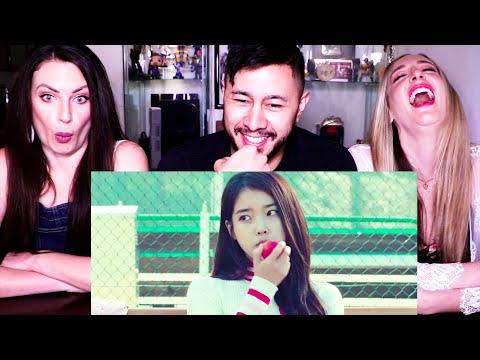 persona-|-netflix-korea-|-trailer-reaction!