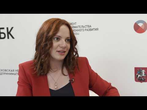 Екатерина Копалкина, Заместитель начальника Департамента общественных связей, Пенсионный фонд РФ