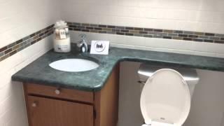 Nexus Property Management [6 West Avenue, Unit 6, Pawtucket, Rhode Island, 02860]