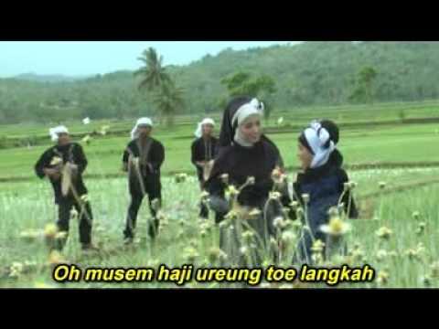 Aceh Song,by Ka,bah..dek Oya By Oroginal...............