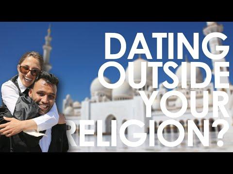 CBN singler dating