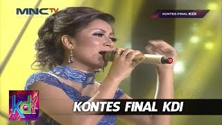 "Video Azizah"" Ikhlas "" Maumere - Kontes Final KDI 2015 (25/5) download MP3, 3GP, MP4, WEBM, AVI, FLV Juli 2018"