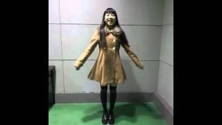 NMB48 研究生 東由樹.