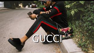 Migos x Gucci Mane Trap Type Beat x Drake  2019 (Gorilla Beatz) Hip hop Video