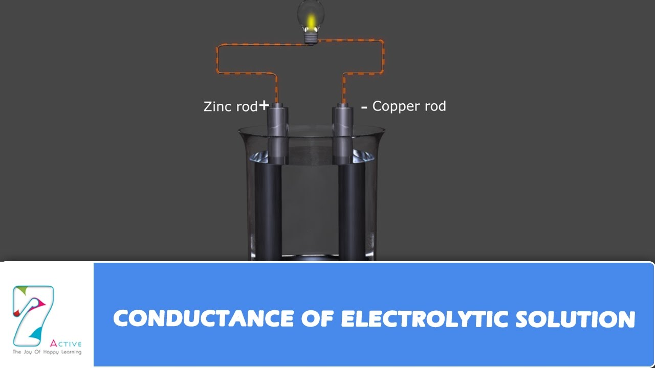 electrolytic solutions Panasonic industrial devices offers a variety of electronic components, such as capacitors, rf modules, resistors, connectors, thermal protection, and more.