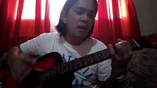 More than words cover