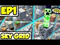 What on Earth is This?? | Minecraft Custom Map Let's Play Ep. 1 (TheNeoCubest)
