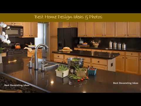 antique-kitchen-faucet-designs-|-best-kitchen-ideas---decor-&-decorating-ideas-for-kitchen