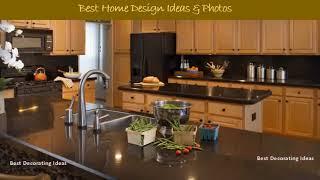 Antique kitchen faucet designs   Best Kitchen Ideas - Decor & Decorating Ideas for Kitchen