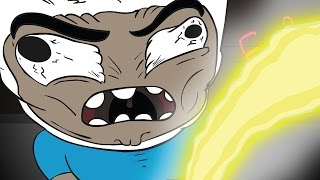 basicallyidowrk-animated-pee-on-the-fire