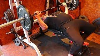 are bench press ajutor cu pierderea în greutate arderea grăsimilor pentru piept