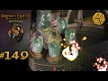 Home-made magical items/sacrifices - Let's Play Baldur's Gate 2: Shadows of Amn #149