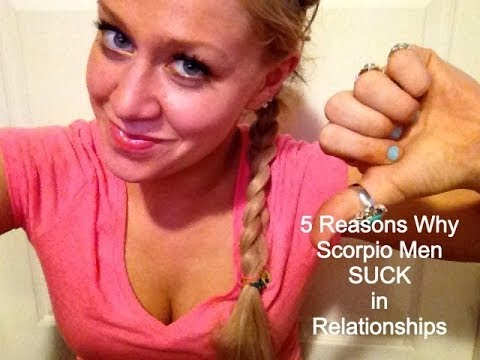 Why Relationships Suck 66