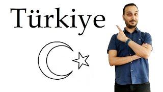 613) Türkiye ve Siyaset Felsefesi: Ne Olacak Bu Memleketin Hali