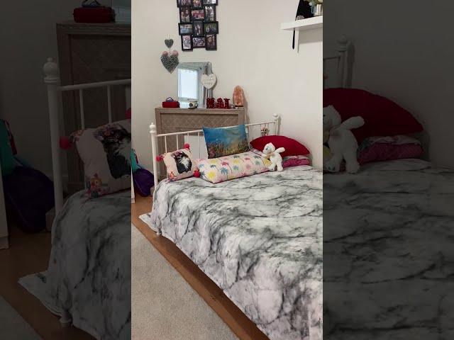 Double room-For  Single Male / Female £550        Main Photo