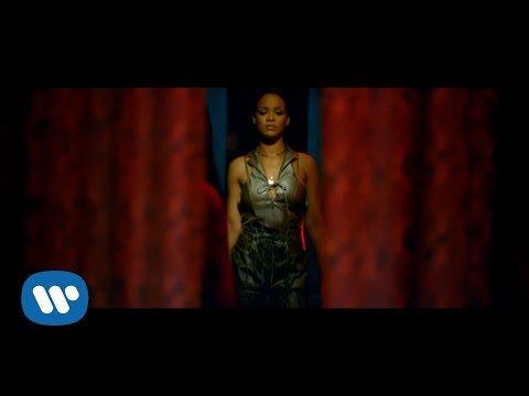 Rihanna - Jump On It (feat. Theo London) (from Bright: The Album) [Music Video]