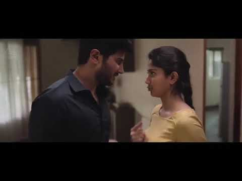 KALI malayalam movie,sai pallavi,dulqure...