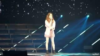 180421 태연(TaeYeon) - I @Best of Best Concert in Taipei - Stafaband