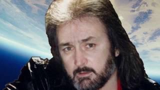 Георги Станчев - Свят за теб и мен - Georgi Stanchev