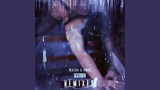 Play Hell (Jero Remix)