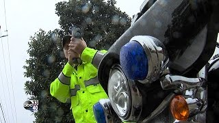 Baixar Speeding and school-zone safety