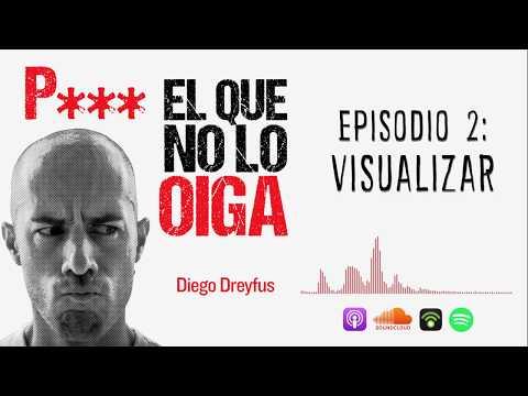 Podcast // Visualiza de manera sistemática