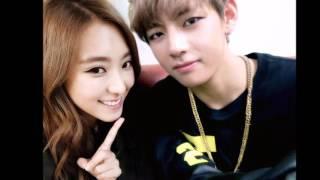 Video Kim Taehyung - Cute Moments download MP3, 3GP, MP4, WEBM, AVI, FLV Oktober 2018