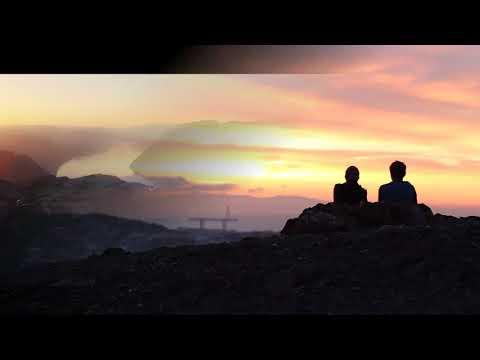 Matisse & Jury Jet - Early Sunrise (Feat S. Khovansky)