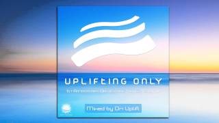 Uplifting Only - 1st Anniversary Orchestral Trance Year Mix (Mixed by Ori Uplift) [OUT NOW!]