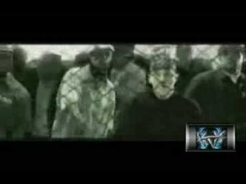 Eminem ft. G-Unit - Angels Around Me (Eminem Remix)