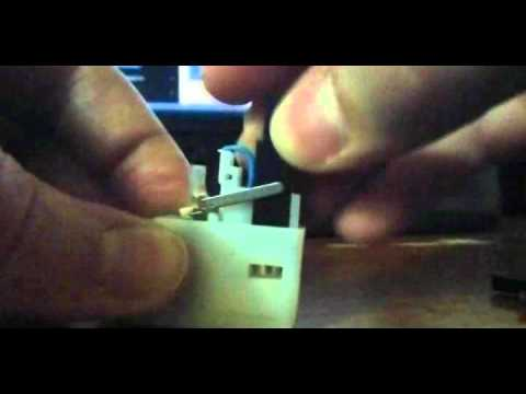 how to fix any butane jet lighter