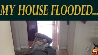 one day when my house is flooded Learn how to protect your home from the dangers and damage of flooding houselogic should i sell my house now imagine being one of the 82% without flood.