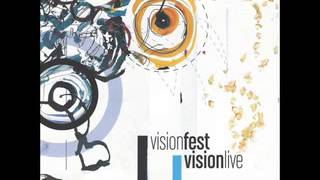 Muntu - Truth Is Marching In (Vision Festival)