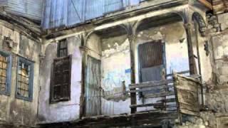 ErZuRuM un Videoları  Eskiden Kar Yağardi ErZuRuM a   Gidirem HQ
