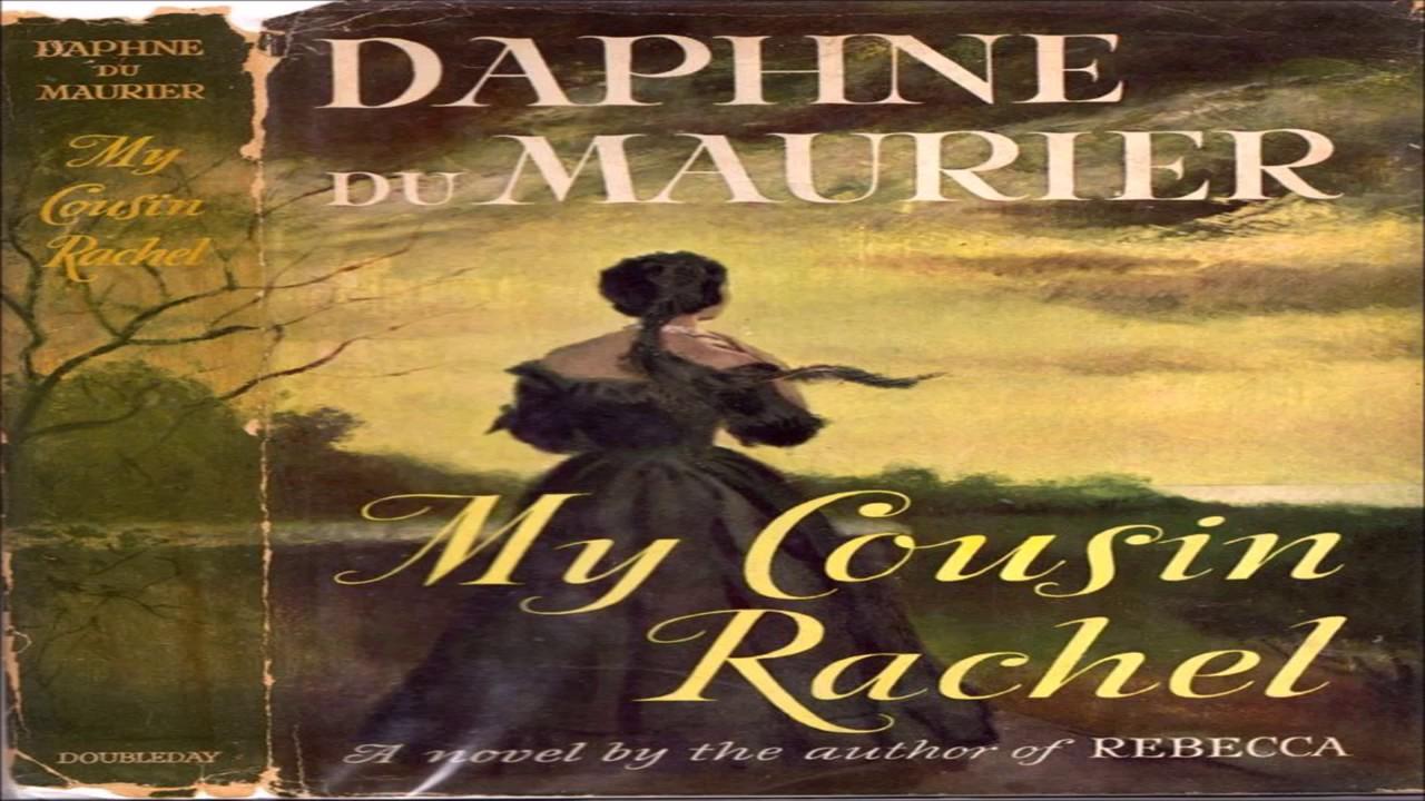 daphne du maurier a paraziták áttekintése)