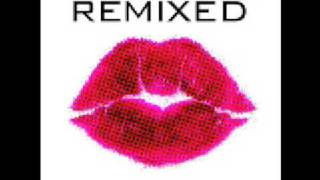 Besame Mucho [The Simplicity Project Remix] SOUTH AFRICA