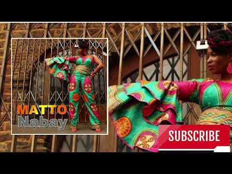 Matto - Nabay