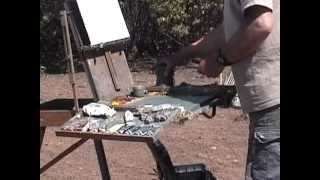 Optimize Your Easel - Durkee
