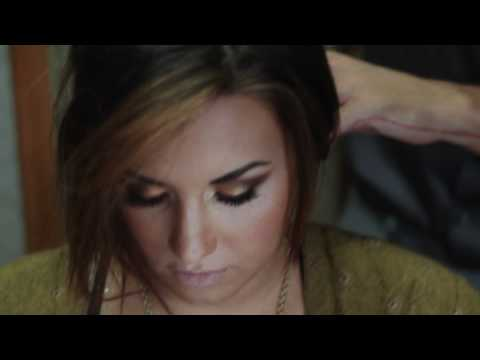 Demi Lovato - A Letter To My Fans... Thumbnail image