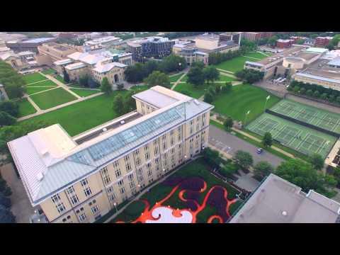 Carnegie Mellon University  Skyview