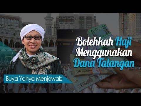 Laporan Wartawan Tribun Medan/Natalin TRIBUN-MEDAN.COM, MEDAN- Menabung memang menjadi salah satu ca.