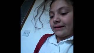 Vlog 1 w/ Emily Holmes